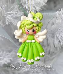 702 best polymer clay figures images on pinterest cold porcelain