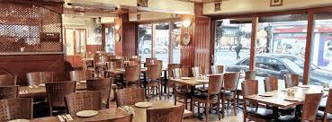 durum restaurant finchley turkish restaurant london united