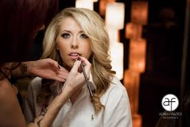Makeup And Hair Las Vegas Selecting Your Makeup Artist And Hair Stylist Las Vegas Wedding
