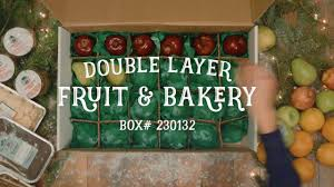 mail order fruit delicious orchards mail order layer fruit and bakery box