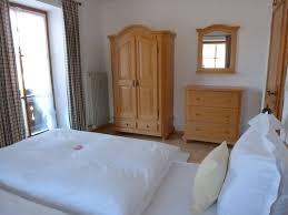 Gesunde Schlafzimmerm El Ferienwohnung In Den Bergen Apartment Zwiesel Mieten Landhaus
