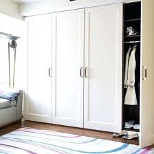 closet door ideas for bedrooms closet door ideas for bedrooms modern closet doors closet door