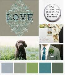 54 best blue brown grey palette images on pinterest colors soft
