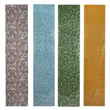 Where To Buy Peel And Stick Wallpaper Compare Prices On Wallpaper Stick Online Shopping Buy Low Price