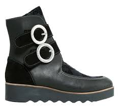 s shoes boots uk desigual black sheep rock boots and booties s shoes