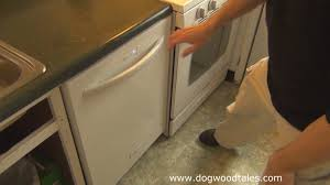 dishwasher cleaning top rack doesn u0027t clean youtube