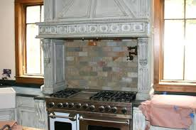 youngstown metal kitchen fair retro metal kitchen cabinets can you