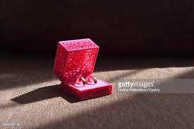 engagement ring boxes that light up engagement ring box with light stock photos and pictures getty images