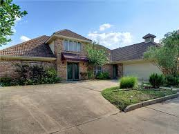 Grapevine Tx Zip Code Map by Southlake Tx Real Estate U0026 Homes For Sale