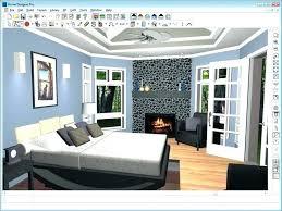 home design tool online home designer online staggering online building design home design