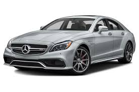 mercedes benz 2016 2016 mercedes benz amg cls price photos reviews u0026 features