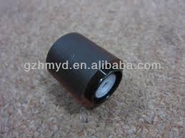 charge roller mpc2500 for ricoh charge roller mpc2500 for ricoh