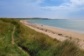 The Fife Coastal Path Home Welcome To Fife Fife Five Walks