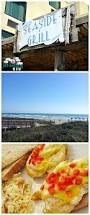 The 10 Best Corpus Christi Restaurants 2017 Tripadvisor 37 Best South Padre Resort Vacation Images On Pinterest Family