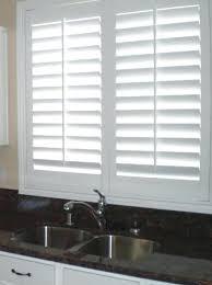 kitchen window shutters interior kitchen window shutters interior spurinteractive com