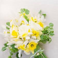 Ideas For Daffodil Varieties Design Daffodil Wedding Flower Ideas Brides