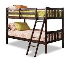 Portable Bunk Beds Kid O Bunk Portable Beds For Cing Also Converts Into A Sofa