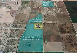 Csub Map Rexland Acres Homes For Sale U0026 Real Estate Bakersfield U2014 Ziprealty