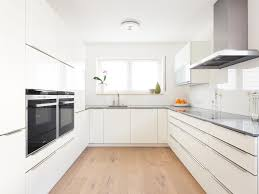 Labour Cost To Lay Laminate Flooring How To Choose The Right Flooring For Your Home
