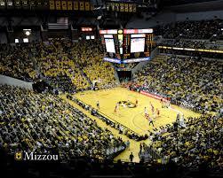 Mizzou Map Mizzou Spirit Mizzou University Of Missouri