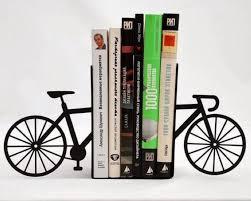 unique bookends popular unique bookends smart design unique bookends home