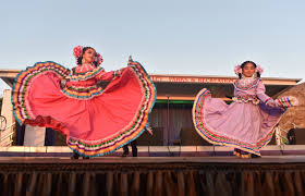 207 reasons to celebrate mexican independence day in moreno valley