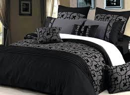 grey quilts king u2013 boltonphoenixtheatre com