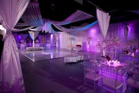 chair rentals orlando fenice events chair rentals event rentals orlando fl