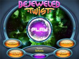 bejeweled twist apk bejeweled twist free networkice
