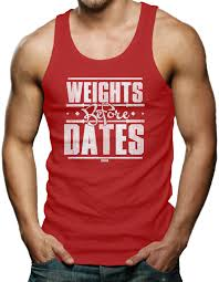 Men S Valentine S Day by Fitness Look Your Best For Valentines Day The Guide Liverpool