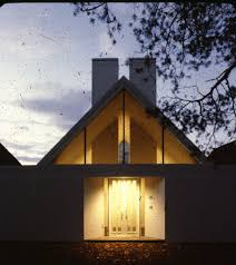 the putterman residence u2014 jacobsen architecture llc