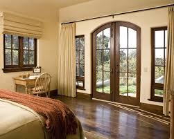 Mediterranean Bedroom Design Bedroom Spanish Style Design Pictures Remodel Decor And Ideas