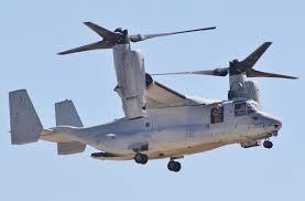 bell boeing v 22 osprey wikipedia
