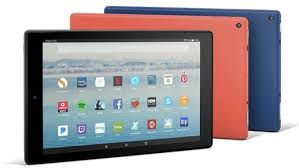 bank of america app for android tablets the 10 best tablets and 2 in 1s of 2017 tech lists