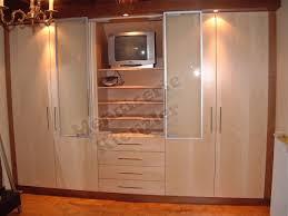 placard de chambre les placards de chambre a coucher simple les placards de chambre a