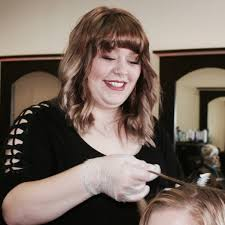 oklahoma hair stylists and updos tulsa hair co tulsa s best hair care tulsa ok