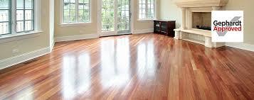 flooring in draper ut carpet hardwood floors and more