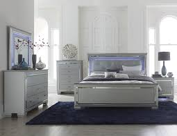 Elegant Queen Bedroom Sets Grey Bedroom Furniture Sets Vivo Furniture