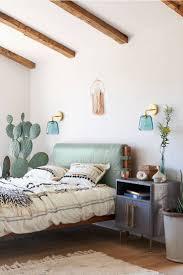 Fashion Home Decor 147 Best Desert Boho Home Images On Pinterest Boho Chic Home
