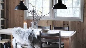Elle Decor Celebrity Homes Elle Decoration February Youtube