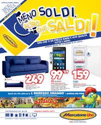 Credenza Mercatone Uno by Mercatone Uno 11 28 Luglio 2013 By Catalogopromozioni Com Issuu