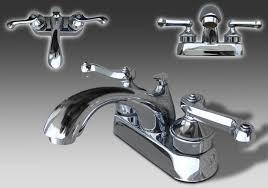 aquasource kitchen faucet aquasource faucets ramuzi u2013 kitchen design ideas
