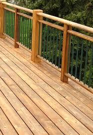 cedar decks pictures kbdphoto