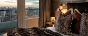 Buy Flags In London Lombard Wharf New Homes In Battersea London Barratt Homes