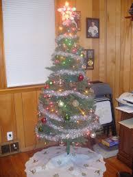 vintage ellie oh tree oh tree