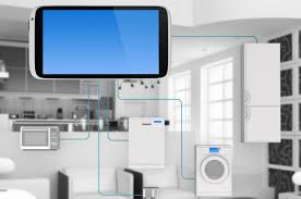 Home Internet by What If All The U0027things U0027 In The Internet Of Things Spoke The Same