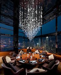 dining room hong kong bjhryz com