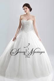 robe de mariã e satin catalogue de robe de mariée en ligne meilleure source d