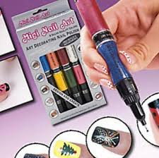 nail polish pen designs u0026 28 best ideas 2017 in pictures nailspics