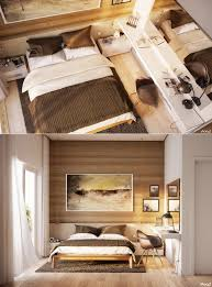 Home Design Ideas 25 Newest Bedrooms That We Are In Love With